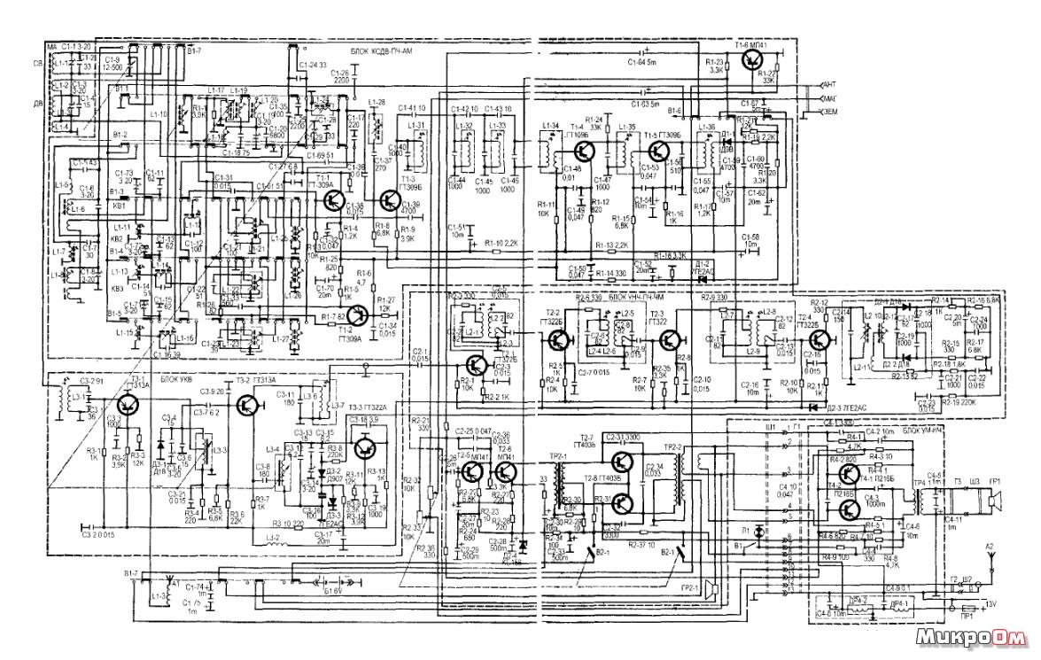 схема светодиодный индикатор-пробник электрика zhengte
